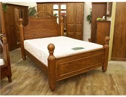 Increasing Homes With Modern Bedroom Furniture – bedroom furniture