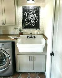 Utility Sink Cabinet Costco Laundry Ideas Lowes. Utility Sink Cabinet  Costco Lowes Laundry Ideas.