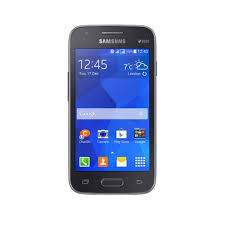 Samsung Galaxy S Duos 3 Driver Download