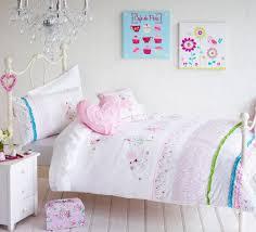 Next Childrens Bedrooms Buy Little Fairy Bed Set From The Next Uk Online Shop Bedroom