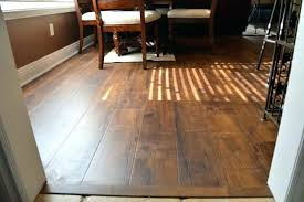 porcelain tile vs vinyl plank flooring can you put hardwood floor over skill interior lay ceramic