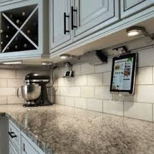 Clever Electrical Outlets For Your Kitchen | Jeremy Electrical