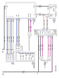 fascinating omc system check wiring diagram contemporary best ews wiring diagram magnificent e46 abs wiring diagram inspiration electrical system