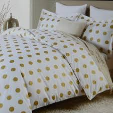top 40 blue ribbon wonderful pink and white polka dot duvet cover with additional unique covers girls super king egyptian cotton set grey blue comforter