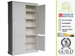 Linen Storage Cupboard Uk