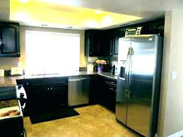 kitchen cabinets indianapolis kitchen cabinets kitchen cabinets refinishing kitchen cabinets painting kitchen cabinets indianapolis
