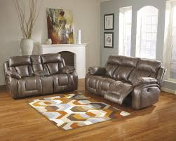 collections ashley furniture loral lms b1