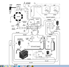 toro wheel horse wiring schematic wirdig wiring diagram lt1045on wheel horse toro riding mower wiring diagram