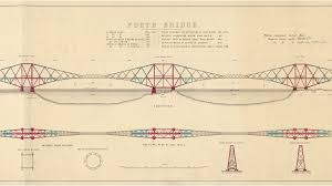 architectural drawings of bridges architectural drawings of bridges t72 bridges