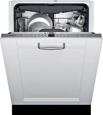Stainless Steel Dishwasher Panel Kit Corporate Perks Lite Perks At Work Unbeatable Deals And