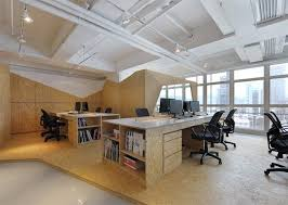 cool office space designs. crisp office design hong kong cool space designs o