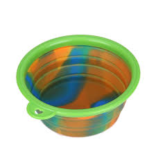 Camouflage Dishes Popular Camouflage Dishes Buy Cheap Camouflage Dishes Lots From