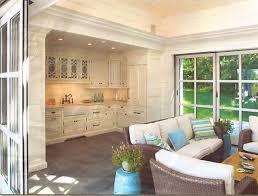 Top Notch Swing Garage Door Openers [ Interior Garage Designs ...