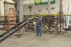 Pipeline Welding Apprentice Apprenticeship Iron Workers Local 92