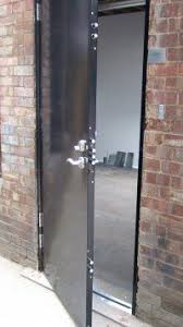 commercial security doors. Simple Security Commercial Security Doors And Pinterest