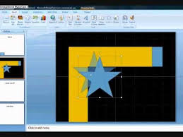 How To Make A Game In Powerpoint How To Make A Game On Powerpoint Youtube