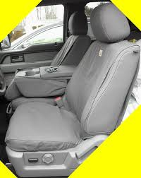 seat covers ford f150 forum