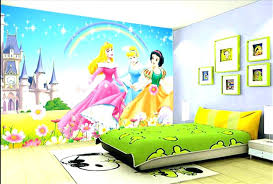disney princess wall mural princess wallpaper murals wallpaper wall mural wallpapers princess wall mural disney princess