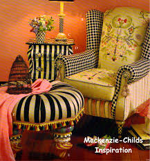 Mckenzie Bedroom Furniture Mackenzie Childsmaybe A Little Wild For Me To Live With Everyday