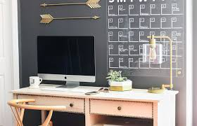 home office wall decor ideas. Modern Interior Design Medium Size Home Office Wall Decor Ideas View In Gallery Decals Plaques . F