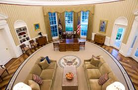 oval office carpet. Obama Oval Office Rug Carpet