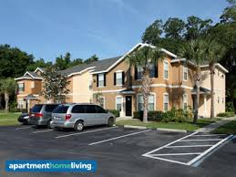 apartments for rent in winter garden fl. Fine For Building Photo  West Pointe Villas Apartments In Winter Garden Florida  For Rent In Garden Fl N
