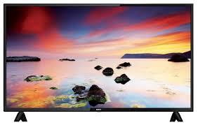 """<b>Телевизор BBK 40LEX</b>-<b>7143</b>/<b>FTS2C</b> 39.5"""" (2019) — купить по ..."""