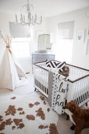 323 best Nursery images on Pinterest | Nursery ideas, Nursery and ...