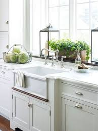 kitchen window sill decor. Delighful Kitchen 25 Best Ideas About Window Sill Decor On Pinterest In Kitchen