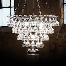 full size of decoration mini globe chandelier chrome glass chandelier white and silver chandelier large rectangular