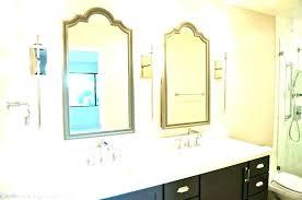Bathroom Remodel Cost Calculator Ericaswebstudio Com