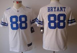 Broncos 87 2 Nike Decker Eric Baratos Nfl Azul Mujeres Denver Jerseys abfcbcebaefddd|A Brief Biography