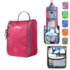 travel bags india