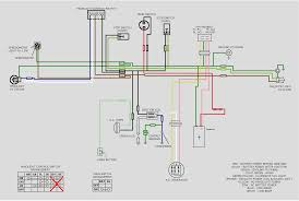 gy wire rectifier wiring diagram gy image gy6 wire diagram best wiring diagram software 2000 f650 fuse panel on gy6 5 wire rectifier