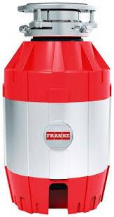 <b>Измельчитель пищевых отходов FRANKE</b> Тurbo Elite TE-75 ...