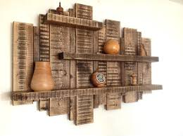 Cheap Floating Shelves Sale New Reclaimed Wood Shelves For Sale Sale Large Wall Mounted Rustic