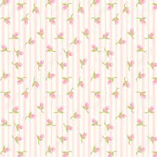 Cute Vintage Shabby Chic Floral ...