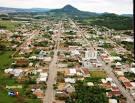 imagem de Agudo+Rio+Grande+do+Sul n-1