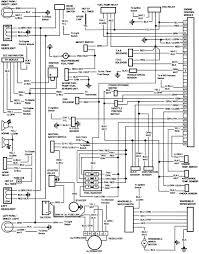 1988 ford f 150 distributor wiring diagram electrical wiring all 1977 ford f150 ignition switch wiring diagram at 1977 Ford F 250 Wiring Diagram