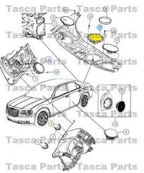 $_3?set_id\\\\\\\=2 2012 chrysler 300 fuse box,fuse wiring diagrams image database on bulb as well 2007 jeep grand cherokee backup camera wiring diagram