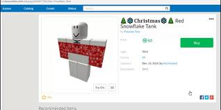 How To Make Good Roblox Shirts How To Steal Any Clothing Shirts Pants Etc Easy Profit