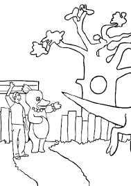 Hoelahoep Dinosaurus Kleurplaten Diy Zappelin