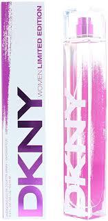 <b>DKNY Women Summer 2017</b> Eau De Toilette 100ml Spray For Her ...