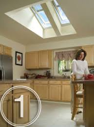 natural lighting in homes. Why1 Natural Lighting In Homes S