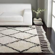 target bathroom throw rugs el collection deluxe