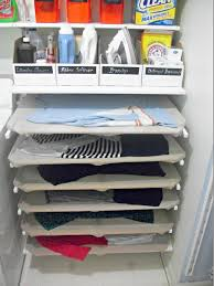 Diy Sweater Drying Racks Before 3 Pm And Also Lovely Sweater Drying Rack  (View 7