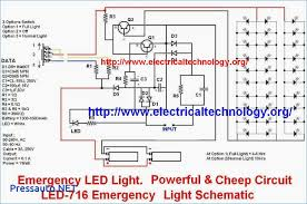 emergency light schematic pressauto net inside wiring diagram emergency lighting wiring diagram australia emergency light schematic pressauto net inside wiring diagram maintained