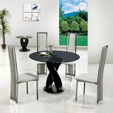 bedroomexciting small dining tables mariposa valley farm. Bedroomexciting Small Dining Tables Mariposa Valley Farm Glass Table And Chairs 100 Kitchen W