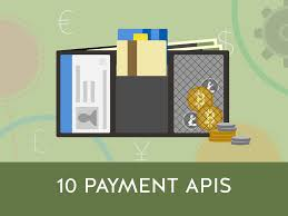 for the longest time if you wanted to make or receive payments on the web paypal was the only option you had back then the process wasn t necessarily as