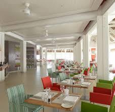 Architects Interior Designers And Decorators Of Mauritius